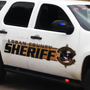 New details released in deadly Logan Co. deputy shooting