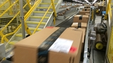 Utah deal on taxes to give Amazon standard vendor discount