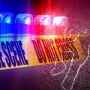 Sikeston man shot dead at Cape Girardeau nightclub