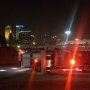 No evacuations after fire at Tulsa County Jail