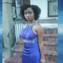 MISSING: Girl, 17, from north Baltimore