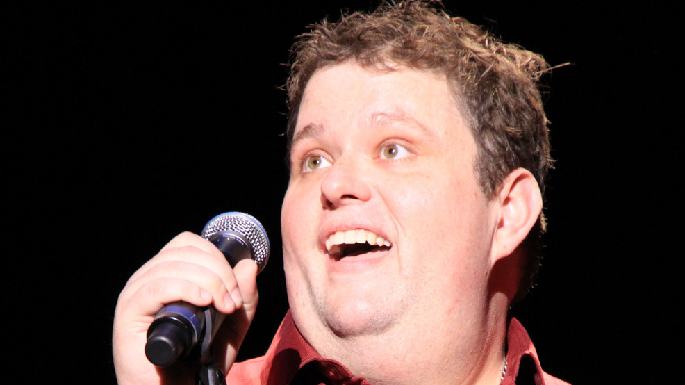 comedian ralphie may dead at 45 wjla