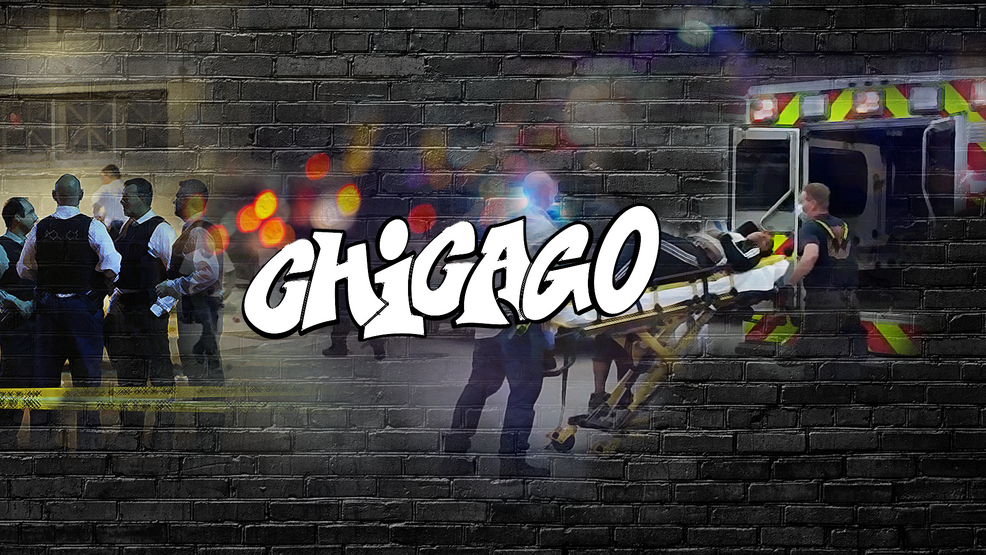 Monitor_Chicago_Gangs.png