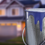 Profitt Report: Looking for curb appeal? Give your home's exterior a fresh coat of paint