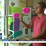 PSJA ISD student thrives at alternative school