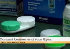 What you should know about your eyes and your contact lenses (NTV News).JPG