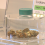 Marijuana dispensaries may not be able to restock after recreational sales start July 1