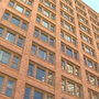 New housing opens at Sibley Square in downtown Rochester