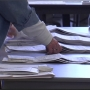 Michigan presidential election recount getting underway