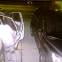 Teens suspected of break-ins caught on camera in Westwood
