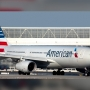 Couple taken off American Airlines flight and questioned