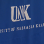 UNK budget cuts hit students hard