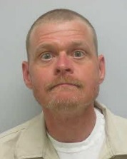 William Scruggs (Kirkland Correctional Institution)