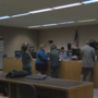 Terrace Heights suspects appear in court
