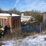 Boardman River Dam on potentially hazardous dams list