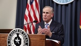 Texas Gov. Greg Abbott plots aggressive approach to special session