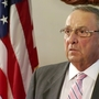 Gov. LePage has vetoed more bills than all Maine governors since 1917, combined