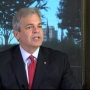 Mayor Adler to discuss sanctuary cities in Washington