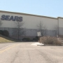 Kmart, Sears fighting for survival