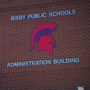 Bixby Public Schools releases statement to parents regarding sexual assault investigation