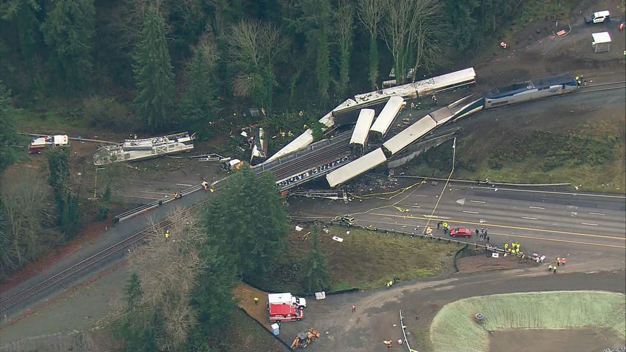 Photo: KOMO News/Air 4
