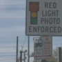 Toledo fights Supreme Court over traffic camera funding law