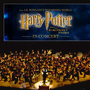 Harry Potter in Concert to perform in North Charleston in October; Tickets on sale in Aug.