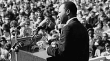 Martin Luther King Jr. visited Utah during budding days of civil rights movement