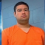 San Antonio man charged with manslaughter in shooting death of teen in Fayette Co.