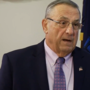 Gov. LePage: 'I believe we're going to shut down Friday night'