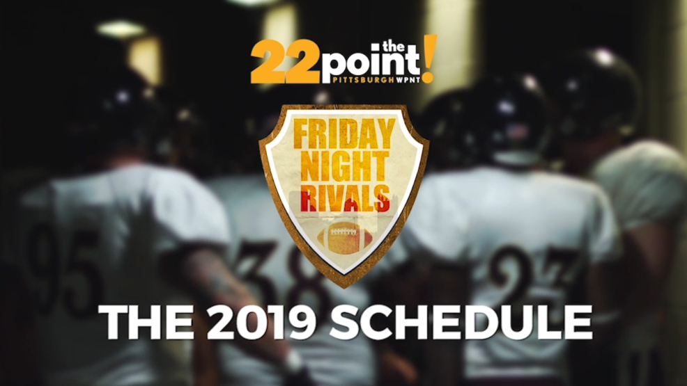 FNR 2019 SCHEDULE COVER IMAGE.png