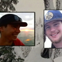 Search suspended for missing Bellingham snowboarders