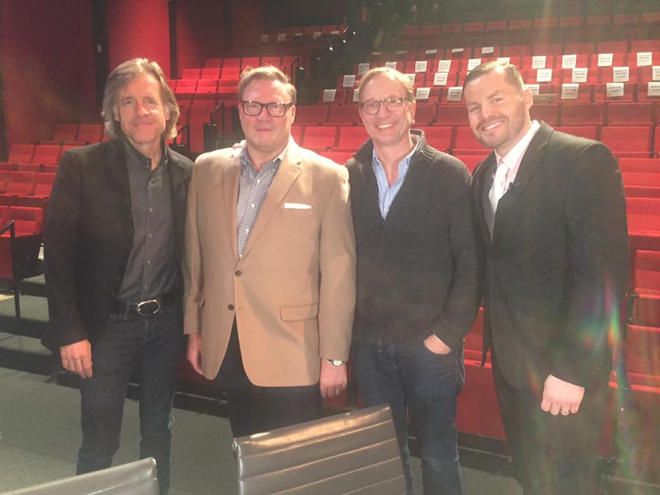 Bill Pohlad Tom Burke Jim Burke.jpg