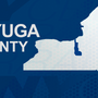 Hunter dies after falling 18 feet from tree stand in Cayuga County
