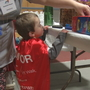 American Heart Association unites 'little heart heroes'