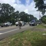 Sheriff: Active shooter in Panama City