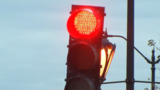 Springfield Fire Department asking for devices to control traffic signals