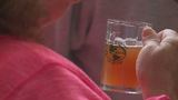 World Expo of Beer pours into Frankenmuth this weekend