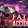 Pensacola man dies after three-car collision on State Road 87