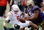 Rutgers_Washington_Football__ssunde@komonews.com_7.jpg