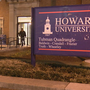 Howard University freshmen unhappy, experiencing flooding problems