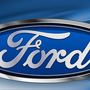 Ford recalling 117,000 vehicles for safety defect