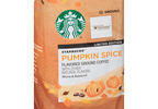 New_Starbucks_Pumpkin_Spice_Flavored_Ground_Coffee.jpg