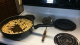 Albany Fire Department safe cooking tips this holiday season