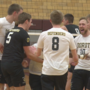 Dordt dominates Morningside, earning second win of 2018