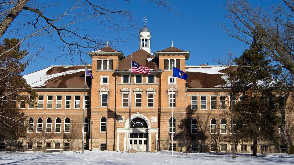 Uw Stevens Point Proposes Dropping Several Majors Adding