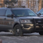 Allegan County Sheriff's Office running out of money