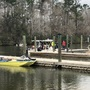 Berkeley County coroner IDs recovered boater