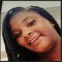 Police searching for critically missing 12-year-old DC girl