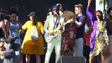 GALLERY | 2018 Coachella Valley Music & Arts Festival - Week 1, Day 2
